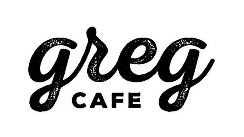 פרויקט תכנון מלא של מטבח קפה גרג