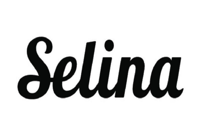 פרויקט SELINA HOTELS