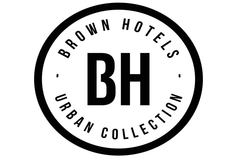 פרויקט BRAUN HOTELS